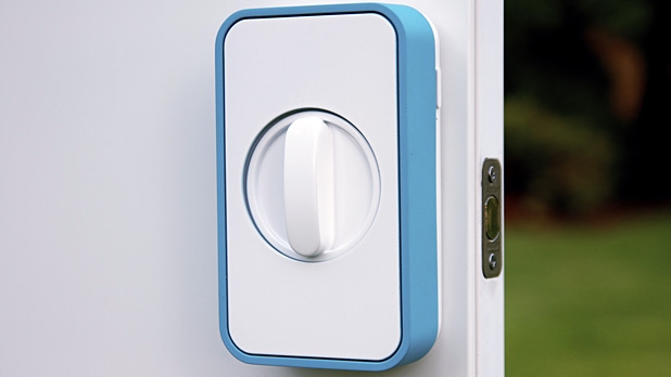 mj-618_348_the-best-crowdfunded-products-lockitron