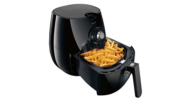 mj-618_348_the-best-deep-fryers-for-home