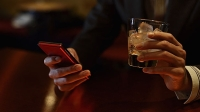 mj-618_348_the-best-drinking-companion-apps