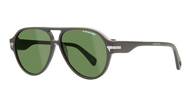 mj-618_348_the-best-first-sunglass-collections-for-2014