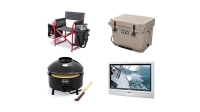 mj-618_348_the-best-gear-for-tailgating