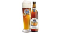 mj-618_348_the-best-german-hefeweizen-in-the-states