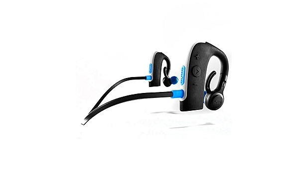 mj-618_348_the-best-headphones-for-working-out