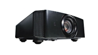 mj-618_348_the-best-home-theater-projectors-to-buy-now