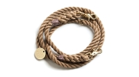 mj-618_348_the-best-leashes-for-your-dog