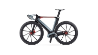 mj-618_348_the-best-new-bikes-and-gear-from-2014-eurobike