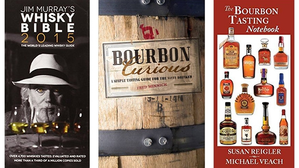 mj-618_348_the-best-new-books-for-whiskey-lovers