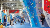 mj-618_348_the-best-new-climbing-gyms