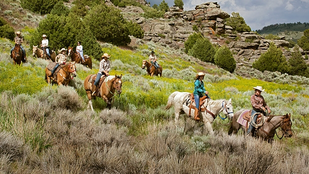 mj-618_348_the-best-new-dude-ranches