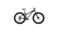 mj-618_348_the-best-new-fat-tire-mountain-bikes