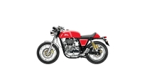 mj-618_348_the-best-new-motorcycles-for-under-10-000