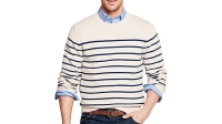 mj-618_348_the-best-new-summer-sweaters
