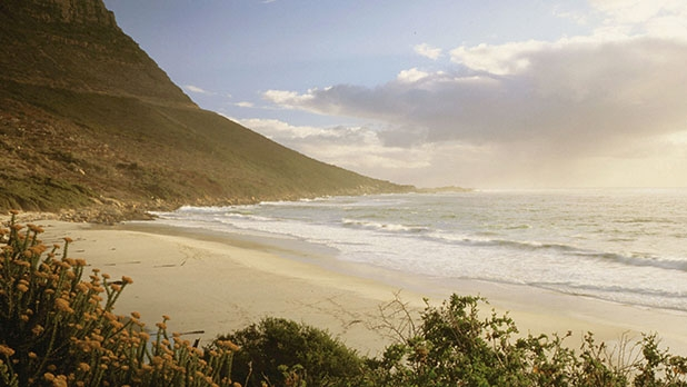 mj-618_348_the-best-nude-beaches-on-earth-sandy-bay-llandudno-cape-town-south-africa
