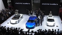 mj-618_348_the-best-of-the-2014-paris-motor-show