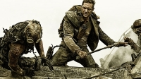 mj-618_348_the-best-post-apocalyptic-movies