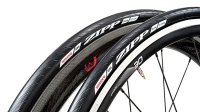 mj-618_348_the-best-road-bike-tires-for-every-ride