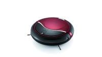 mj-618_348_the-best-robot-vacuum-and-mop-for-your-home