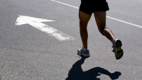 mj-618_348_the-best-running-form-according-to-science
