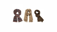 mj-618_348_the-best-scarves-for-fall