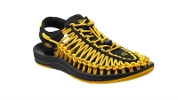 mj-618_348_the-best-shoes-for-water-sports