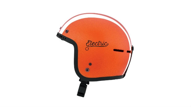 mj-618_348_the-best-ski-helmets-to-buy-now