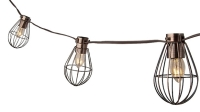mj-618_348_the-best-spring-gear-of-2014-smith-hawken-caged-lantern-string-light