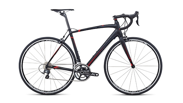 mj-618_348_the-best-spring-gear-of-2014-specialized-allez-expert