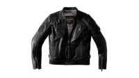 mj-618_348_the-best-spring-motorcycle-gear