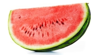 mj-618_348_the-best-summer-fruit-for-after-exercise