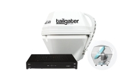 mj-618_348_the-best-tailgating-gear-dish-networks-tailgater