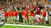 mj-618_348_the-best-touchdown-dances-that-would-be-illegal-today