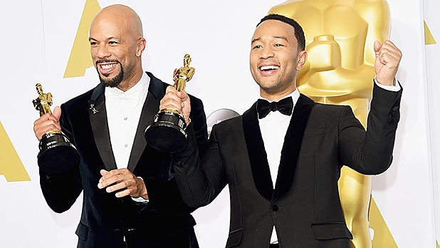 mj-618_348_the-best-tuxes-at-the-oscars-of-all-time
