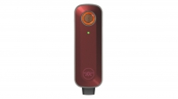 mj-618_348_the-best-vaporizers-to-buy-now