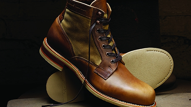 Best Mens Casual Winter Shoes