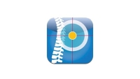mj-618_348_the-better-back-app-the-right-way-to-sit