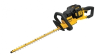 mj-618_348_the-better-balanced-hedge-trimmer-the-best-yard-tools-to-buy-now
