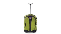 mj-618_348_the-better-carry-on-osprey-ozone-22