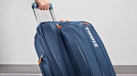 mj-618_348_the-better-carry-on-thule-crossover-38l-rolling-carry-on