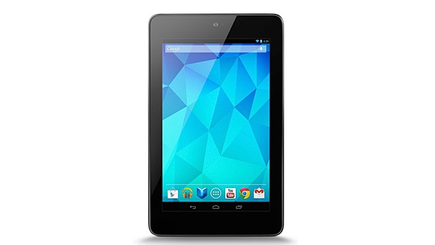 mj-618_348_the-better-than-siri-enabled-tablet