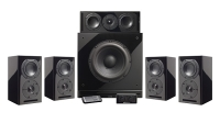 mj-618_348_the-big-bottom-surround-sound-speakers