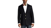 mj-618_348_the-blue-blazers-timeless-appeal