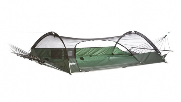 mj-618_348_the-blue-ridge-camping-hammock-the-best-sleeping-alternatives-for-backpackers