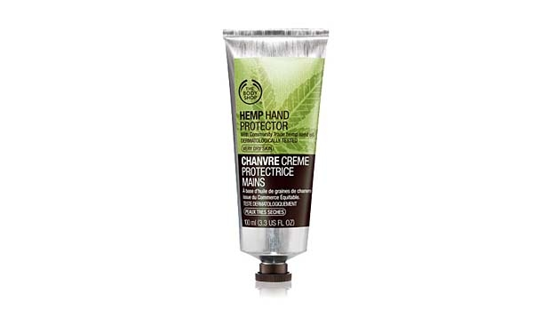 mj-618_348_the-body-shop-hemp-hand-protector-the-best-hand-creams-for-men