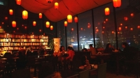 mj-618_348_the-bookworm-beijing-china-the-seven-best-bookstore-bars-to-get-drunk-in-around-the-world
