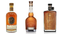mj-618_348_the-bourbons-to-buy-before-they-run-out