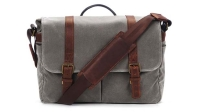 mj-618_348_the-brixton-messenger-bag-by-ona