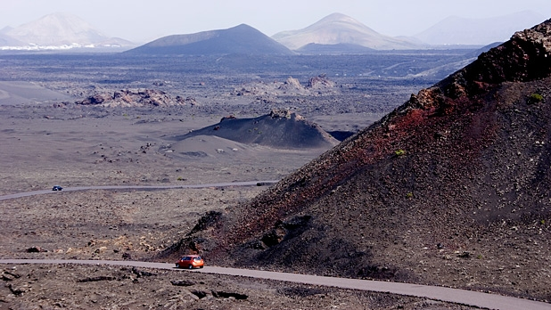 mj-618_348_the-canary-islands-road-trip