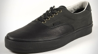 mj-618_348_the-case-for-all-black-sneakers