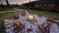 mj-618_348_the-case-for-building-a-fire-pit