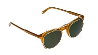 mj-618_348_the-case-for-clip-on-sunglasses